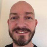 Profilbillede af SOS Krop og Psyke