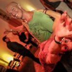 Gruppelogo af Danseskole